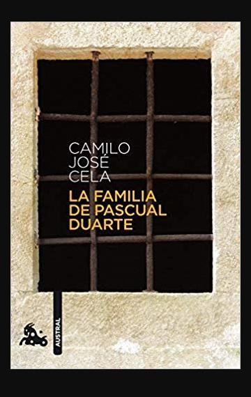 La Familia De Pascual Duarte Resumen Análisis Personajes Pdf