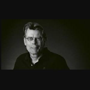 Biografía de Stephen King