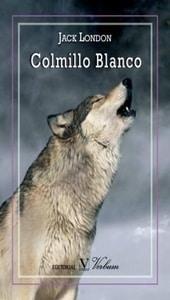Colmillo Blanco, Jack London