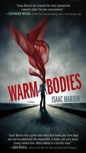 cuerpos calientes