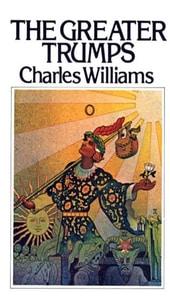Los grandes triunfos, Charles Williams