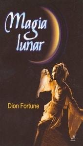 Magia lunar, Dion Fortune