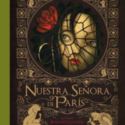 Resumen de la Obra Literaria Nuestra Señora de París