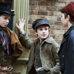 Resumen de Oliver Twist, reseña, personajes y más