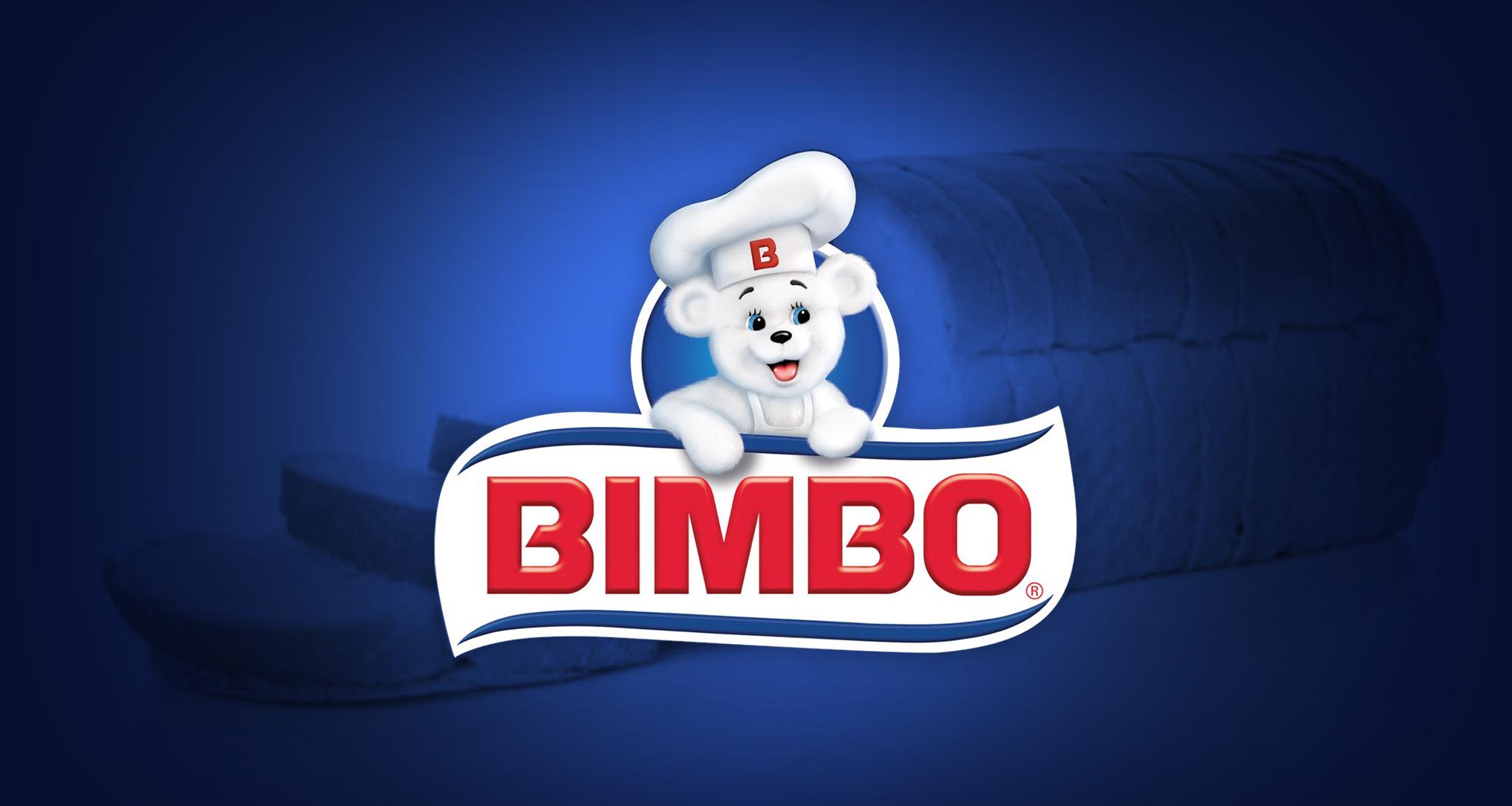 Historia de Bimbo